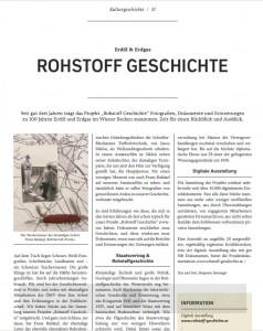 RG-Schaufenster-NOe-7-8-2015